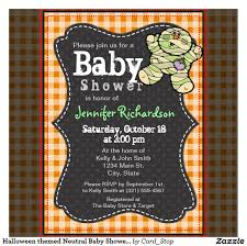 free haloween images collection free halloween baby shower invitations pictures