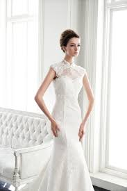 wedding dress korean inspiring korean wedding dress 39 about remodel evening dresses