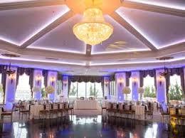 outdoor wedding venues ny york wedding venue terrace on the park