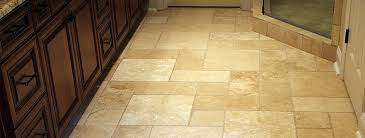 tile wax buildup or finish removal services in dallas and fort worth
