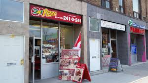 ontario businesses for sale buy or sell a ontario business
