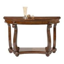 French Provincial Sofa Table French Provincial Sofa Table Google Search Shabby Chic Glamour