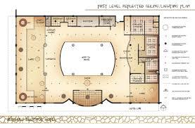 hd wallpapers design your own floor plan free aemobilewallpapersh gq