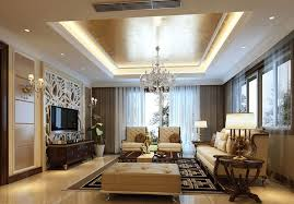 beautiful livingroom most beautiful living room design interior design