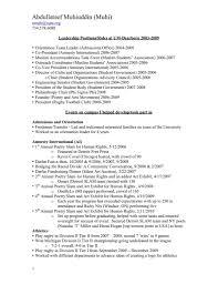 resume template samples leadership skills resume examples resume examples and free leadership skills resume examples resume leadership skills resume examples leadership skills resume leadership resume template sample