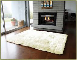 4 X 6 Area Rugs 4 X 6 Area Rug Designs Exceptional 4 X6 Rugs 5