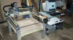 Table Saw Router Table 47 Free Homemade Router Table Plans You Can Build Yourself Top