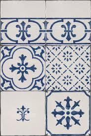 cuisine decorative 14 best provincial 19th century cuisine de monet collection