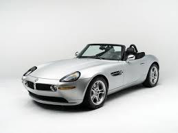 bmw car auctions apple founder steve s bmw z8 hits the auction block