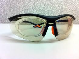 prescription sunglasses mtbr com