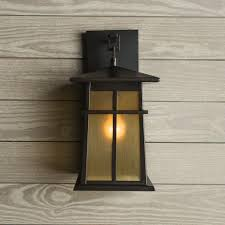 Lowes Outdoor Light 50 Inspirational Lowes Outdoor Light Fixtures Light And Lighting