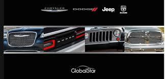 star motors logo global star motors launches expansion in cebu istorya net