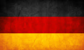 Orange Flag Meaning Germany Flag Colors Germany Flag Meaning History Clip Art Library