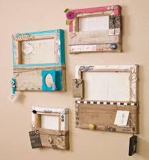 Burlap Home Decor Ideas Turn Your Trash Into Treasure Porter U0027s Craft U0026 Frame