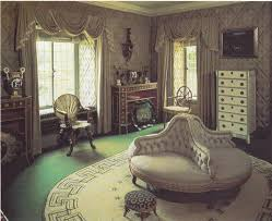 Settee Dictionary 88 Best Borne Settee Images On Pinterest Settees Castle