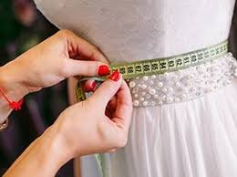 wedding dress alterations richmond va shari s sewing studio gown boutique petersburg va