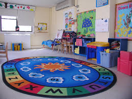 Preschool Classroom Floor Plans These Pre Schools In Lahore Could Be Best Learning Place For Your