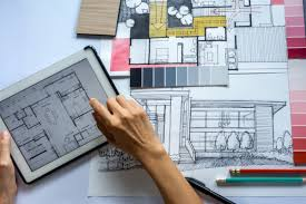 how to be an interior designer educational qualification for interior designing careers
