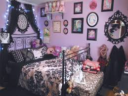 Kawaii Room Decor by Japanese Bedroom Bedroom