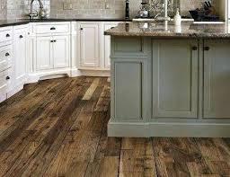 Lino Floor Covering Kitchen Floor Covering Ideas Impressive Ideas For Kitchen Floor
