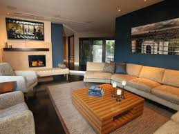 20 stunning wall painting ideas in dark color combination