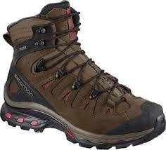 s outdoor boots in size 12 s hiking boots waterproof and leather