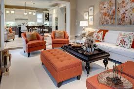 splendid model home furniture furnishingssco laurel md consignment