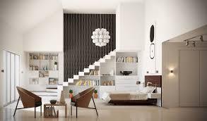 Studio Apartment Design by Interior Beautiful Studio Apartment Design Beautiful Studio