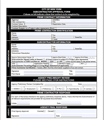 Aia G702 Excel Template Aia Billing Software Rabitah