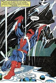 reasons spider man superhero spider man comic