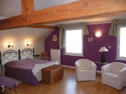 chambre d hote dunkerque location chambre d hôtes le chêne réf 1037 à bierne