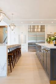 2771 best kitchen images on pinterest dream kitchens white