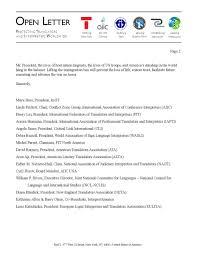 hindi informal letter format image get together invitation template