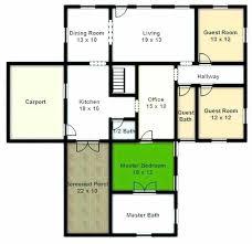 floor plan maker free house plan maker brofessionalniggatumblr info