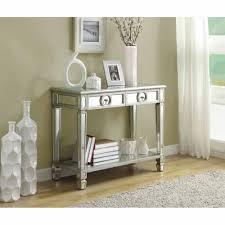 living spaces sofa sleeper 72 inch sleeper sofa best home furniture decoration