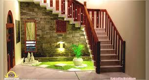 interior home design styles home design kerala home interior design styles furnicoolco kerala