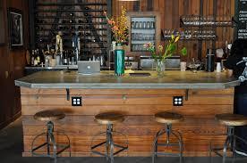 coffee shop decor and interior design in athens founterior modern