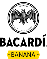 bacardi logo white platinum parties nightclub u0026 bar show
