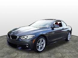 bmw convertible cars for sale used bmw convertibles for sale with photos carfax