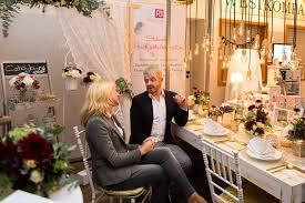 Standesamt Bad Oeynhausen Hochzeitsmesse 6 11 2016 Bad Lippspringe Hochzeitsfotograf