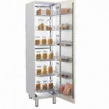 pantry cabinet tall kitchen cabinets pantry with amazon com