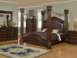 Black King Bedroom Furniture Sets Bedroom King Bedroom Furniture Sets Sale King Bedroom Furniture