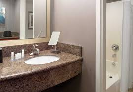 Bathroom Attendant Jobs Room Attendant Job Courtyard Atlanta Buckhead Atlanta Ga