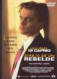 Diario de un rebelde (1995)