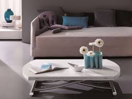 extendable coffee table design great home design references