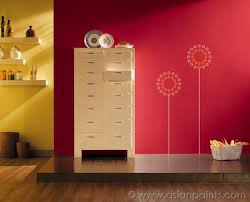 wall royal colour shade for hall asian paints colour shades for