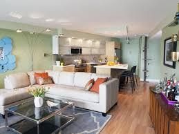 Hgtv Designer Portfolio Living Rooms - 91 best meg caswell designer images on pinterest hgtv cash