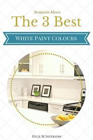 308 best colours by benjamin moore images on pinterest colors