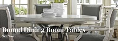 dining furniture kitchen dining furniture the mine round dining tables banner image