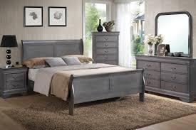 5 Piece Bedroom Set Under 1000 by Shop Bedroom Sets At Gardner White Furniture